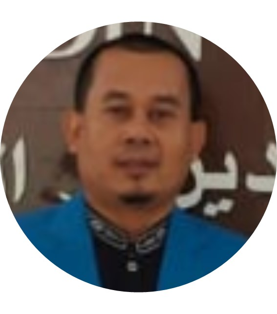 Dr. H. Aan Parhani, M.Ag.